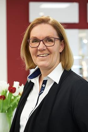 Britta Jürgens