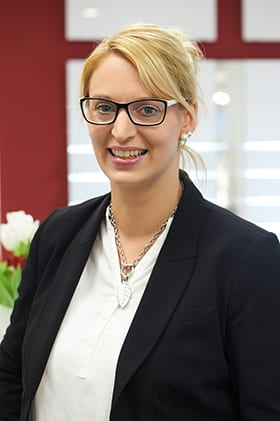 Nadine Hauthaler